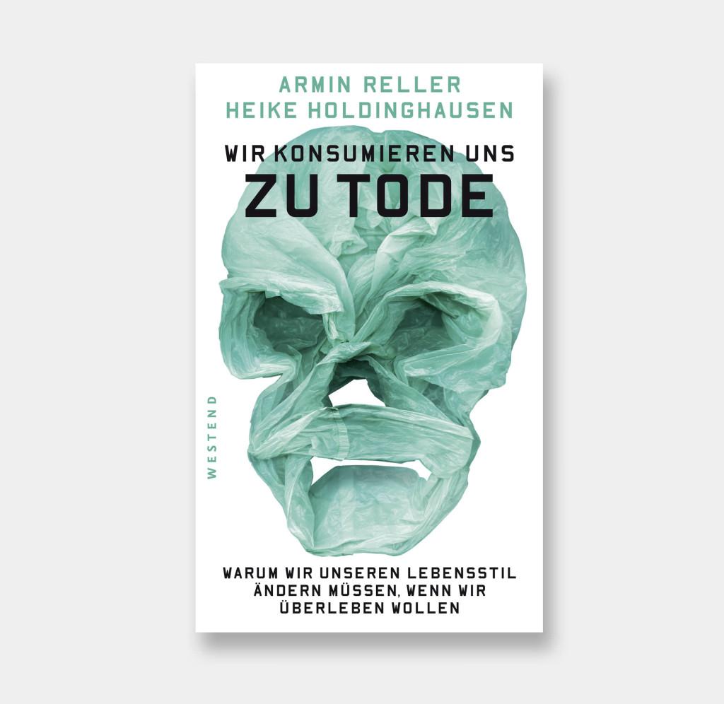 ck_zu tode_cover