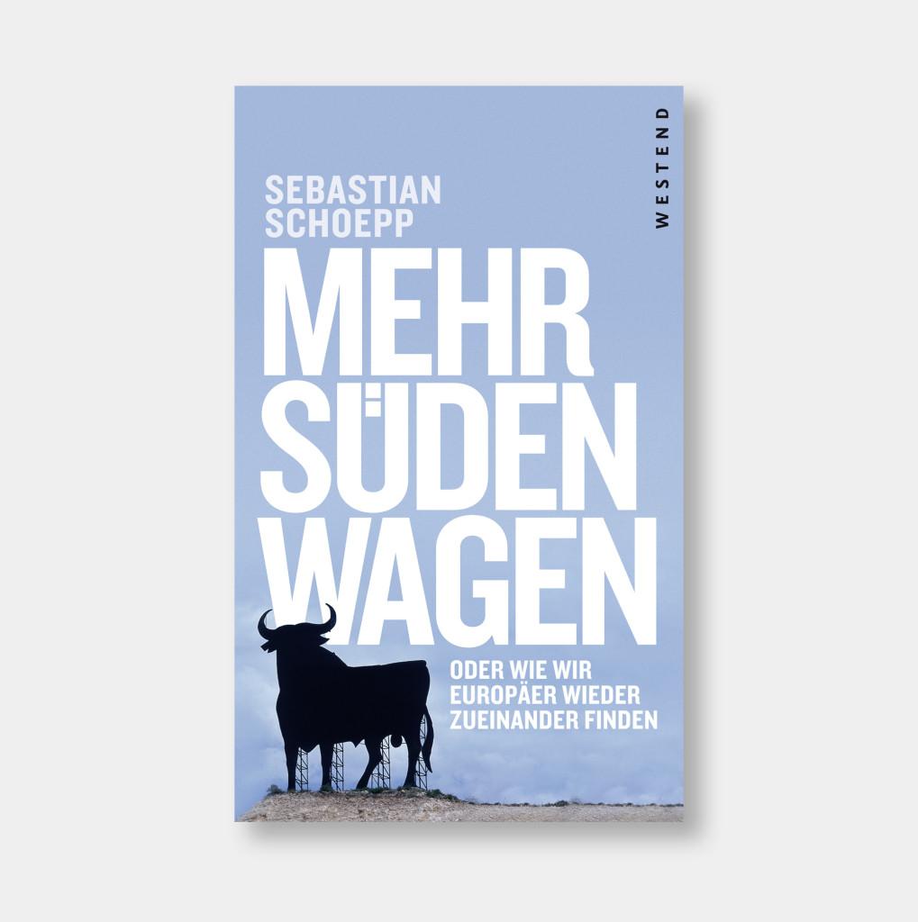 ck_web_mehr Sueden_u1